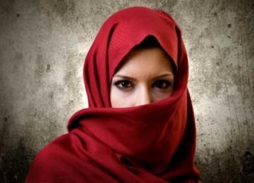 http://sigithermawan12.blogspot.com/